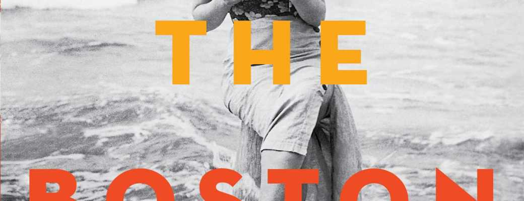 The Boston Girl: A Book Review