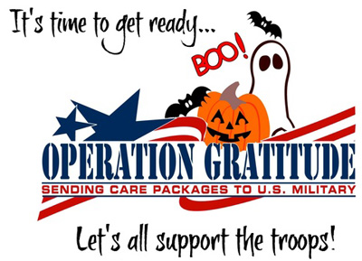 Operation-Candy-Buy-Back