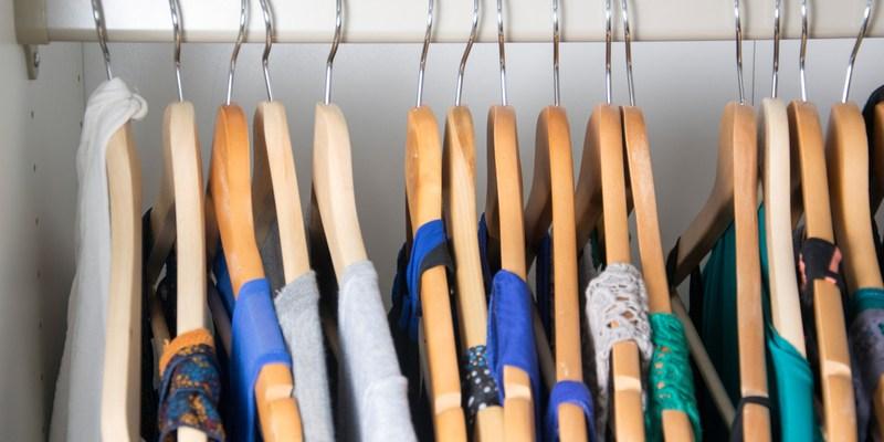 Getting Organized! A 12 Month Home Organization Plan