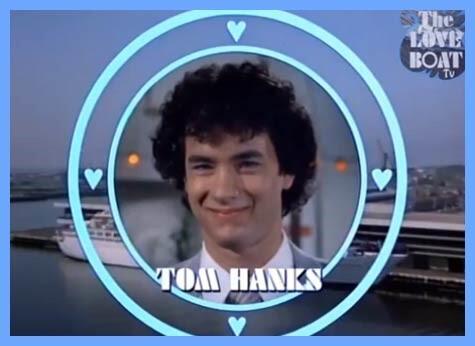 tom-hanks-love-boat
