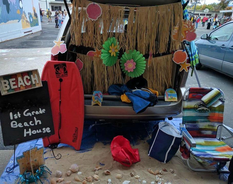 trunk-or-treat-beach-house