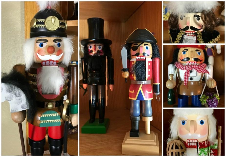 nutcracker-collection