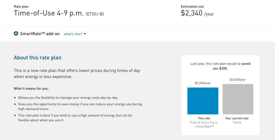 How I am saving $300 on my Utility Bill
