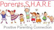 positive parenting connection: parents share