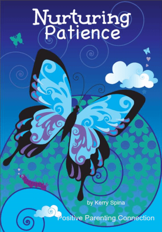 nurturingpatience