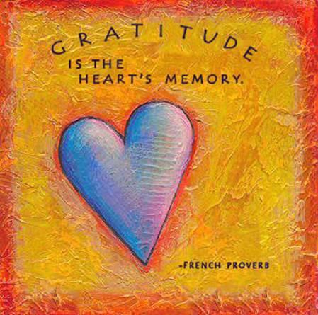 Gratitude-is-the-hearts-memory-a-French-proverb1