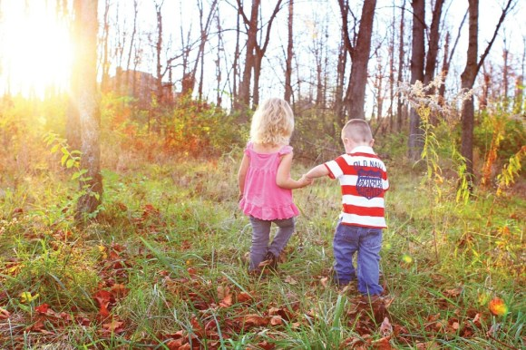 best parenting articles