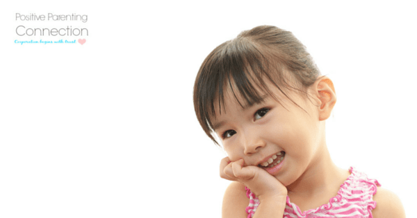 Seven Essential Steps To Help Your Child Manage Unhelpful