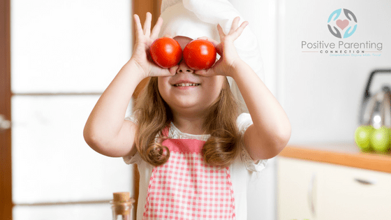 picky eating solution for kids toddlers and preschoolers