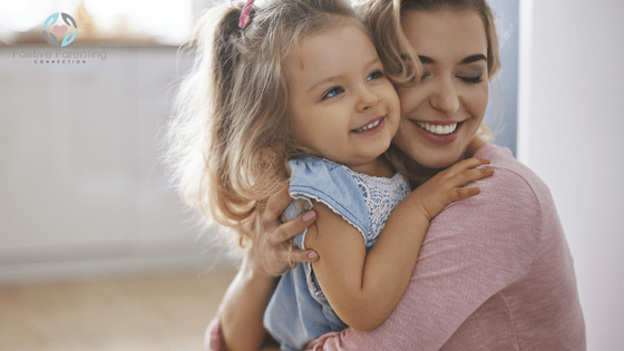 How to Discipline Through Connection Using Your Child's Love Language