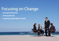 Corporate Taining Executive Coaching