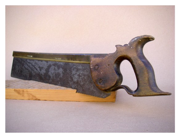 L&S_backsaw