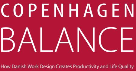 Copenhagen Balance