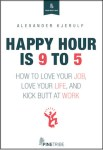 happyhourcover