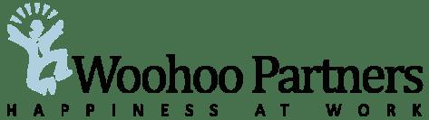 woohoo partners logo