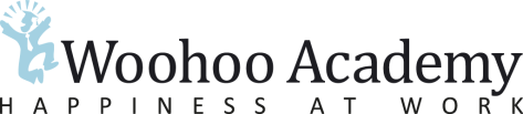 woohoo-academy-logo-outlined