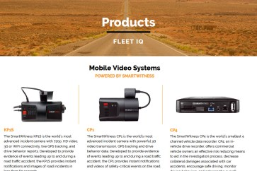fleetiq-products