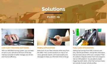fleetiq-solutions