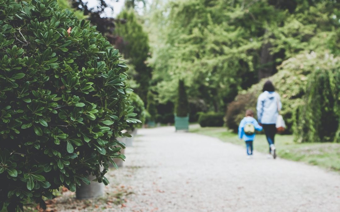 Special needs parents: it's okay to admit things are hard