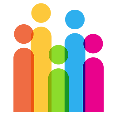 Positive Special Needs Parenting logo