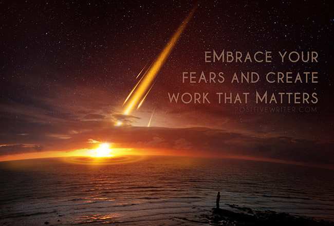 https://i1.wp.com/positivewriter.com/wp-content/uploads/2014/05/embrace-fear-write.jpg