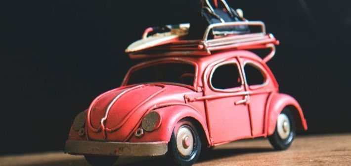 Top 5 positive quotes about the importance of play featured images of toy volkswagen car
