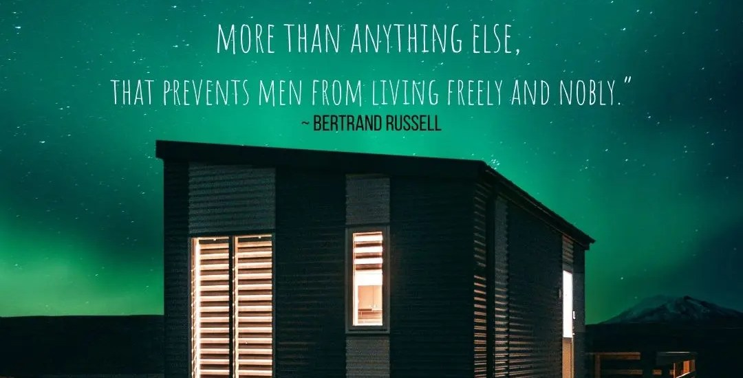 bertrand-russell-quote-it-is-preoccupation-with-possession-more-than-anything-else-that-prevents-men-from-living-freely-and-nobly.