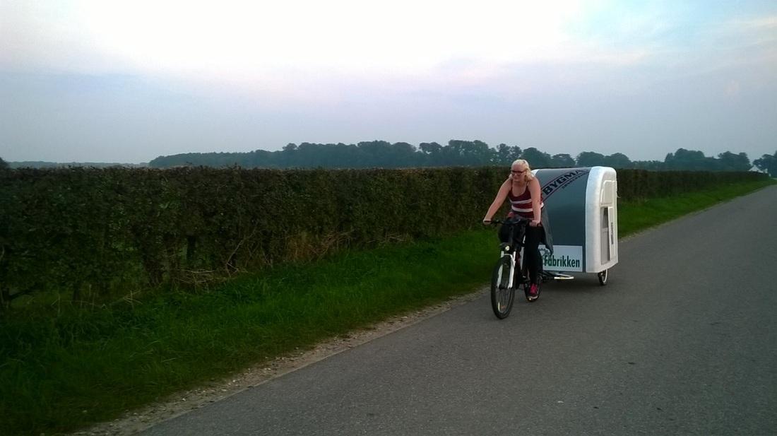 wide-path-camper-caravane-velo-15