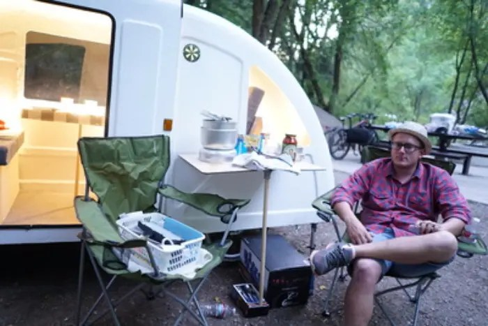 wide-path-camper-caravane-velo-7 (1)