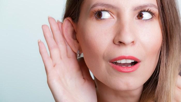 quel-age-on-vos-oreilles-test-une
