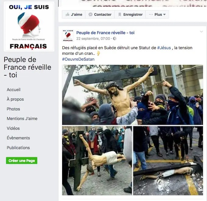 refugies-faux-fake-hoax-suede-jesus-1
