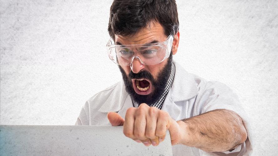 perturbateurs-endocrinens-tribune-scientifiques-le-monde-une