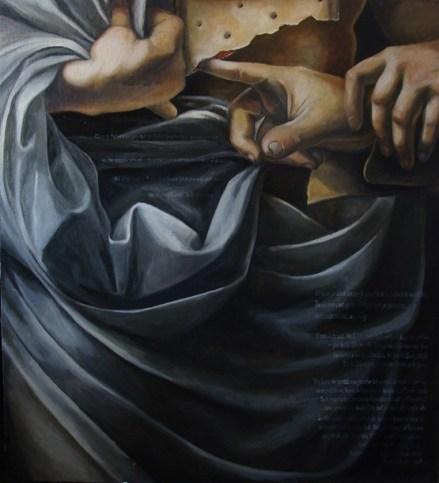 griggs-_communion_ruminations1