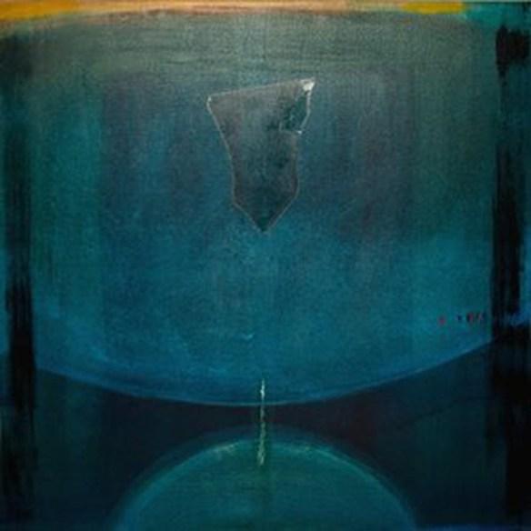 Light Pod (2012)
