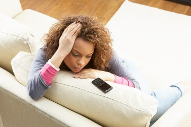 Top Tips for Dealing with Loneliness-A Trigger for ...