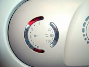Почему падает давление в котле отопления: частые причины неисправностей и варианты их решения