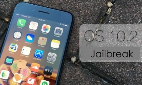 ios-10-2-jailbreak
