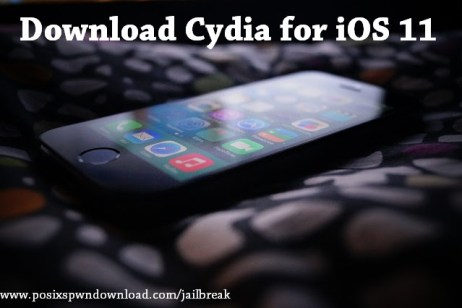 download-cydia