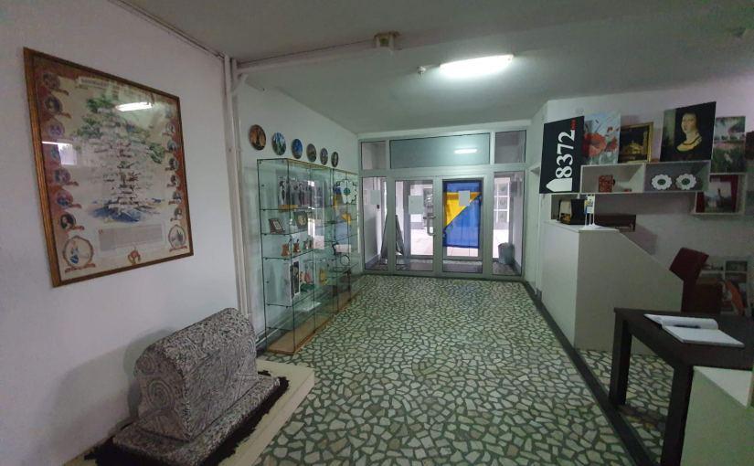 Muzej Kaknja: Svijetli primjer njegovanja kulture sjećanja koji nadilazi lokalne okvire