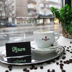 Caffe Azuro