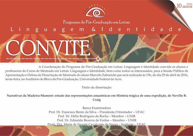Convite Defesa Marcelo.jpg