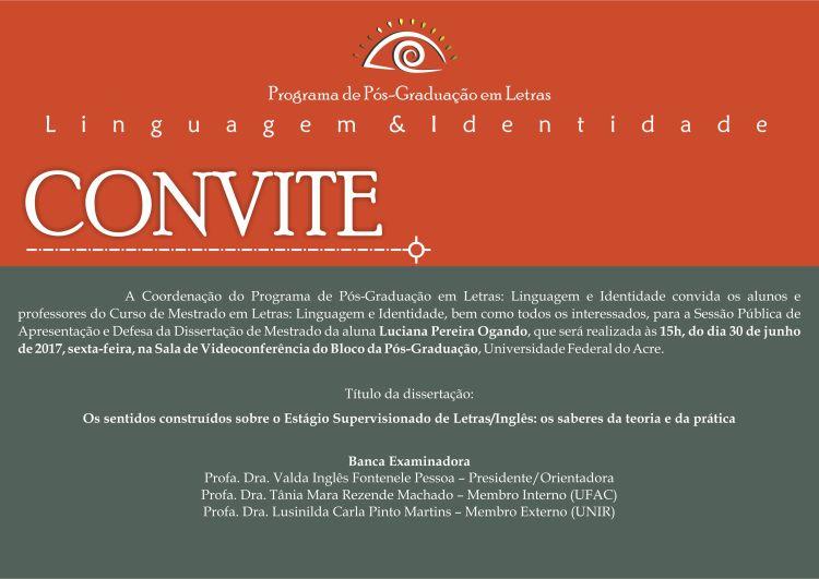Convite Luciana.jpg