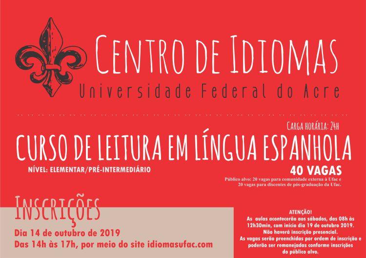 Centro de Idiomas Card Espanhol.jpg