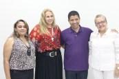 2016 - Defesa de dissertação de Cleilton França dos Santos