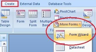 Forme-u-Accessu-1