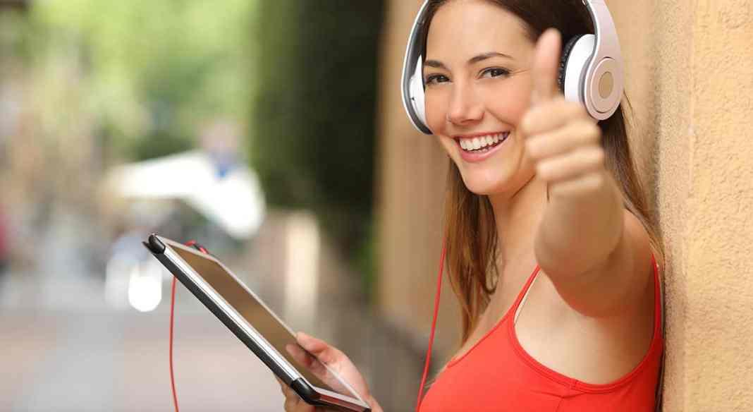 tnt radio suživaj u muzici