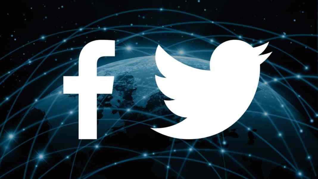 facebook twitter logos1 ss 1920