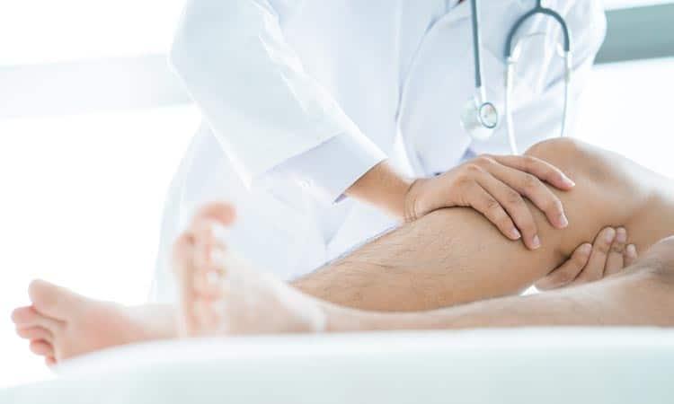 fizikalna medicina