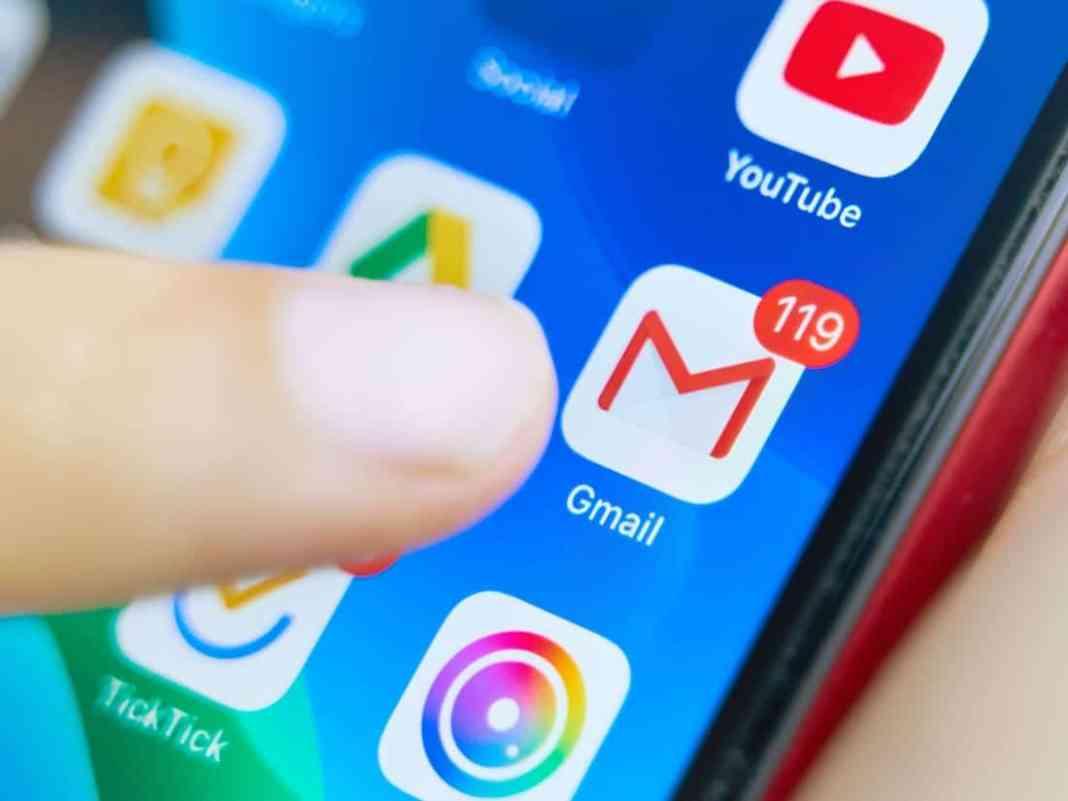 gmail smjer uspjesne komunikacije