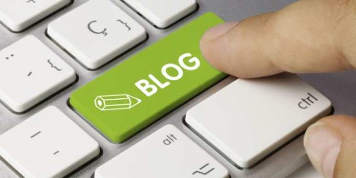kako zaraditi preko bloga